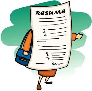 CRM Consultant Resume Sample One Consultant Resume