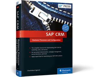 Sap crm technical sample resume