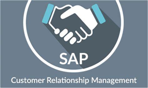 SAP CRM Sample Resumes - Mindmajix