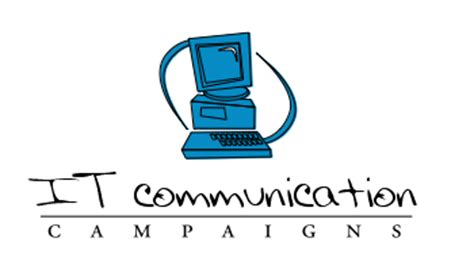 Communication in a workplace essay